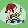 ForzaG's avatar