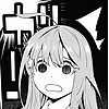 forzagamer32's avatar