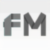 forzamad's avatar