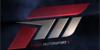 ForzaMotorsports3's avatar