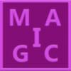 ForzenCrystal's avatar