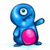 Foscex's avatar