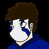Foseker's avatar