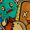 foshai's avatar