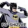 foshizzleplz's avatar