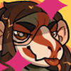 Foslo's avatar