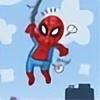 fospina's avatar