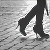 fossadeileoni's avatar