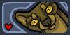 FossaObsession's avatar