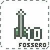 Fossero's avatar