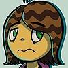 Fossilboy123's avatar
