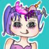 fossile-reveur's avatar