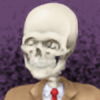 FossilFace26's avatar