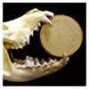FossilFeather's avatar