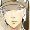 FossilFighter's avatar