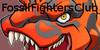 FossilFightersClub's avatar