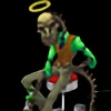 FossilizedArt's avatar