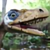Fossilsmith's avatar