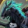 fossilstyler's avatar