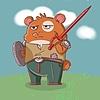 Fossterr08's avatar