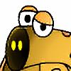Fossyl's avatar