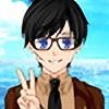 fost0385's avatar