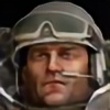 FosterBonnie's avatar