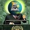 FosterChile's avatar