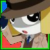 fosterguy33's avatar