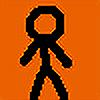 Fosterpython's avatar