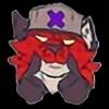 FosterWolf's avatar