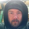 fostisghost's avatar