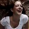 fotagfash's avatar