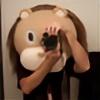 fotaku's avatar