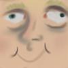 fotdk's avatar