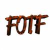 FOTF5511's avatar