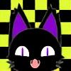 fotiaxfurryxcatclan's avatar