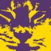 fotinos89's avatar