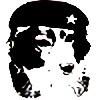 fotizontas's avatar