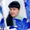 fotkijoli's avatar