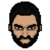 FOTLS's avatar