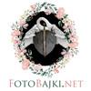 Foto-Bajki's avatar