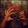 Foto-Flederratte's avatar