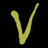 Foto-Vonikx's avatar