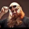 fotoasylum's avatar