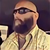 FotoBomb99's avatar