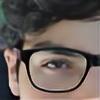 Fotoboso's avatar