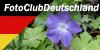 FotoClubDeutschland's avatar