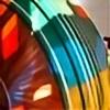 Fotodel's avatar