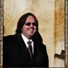 fotodog's avatar